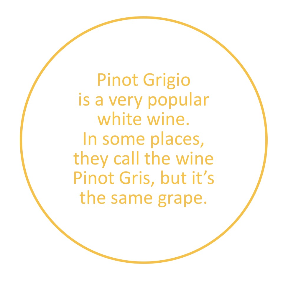 What-is-pinot-grigio.jpeg