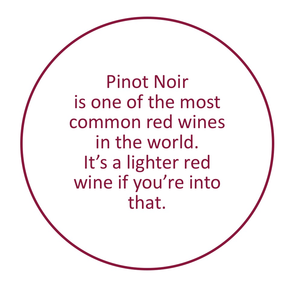 what-is-pinot-noir.jpeg