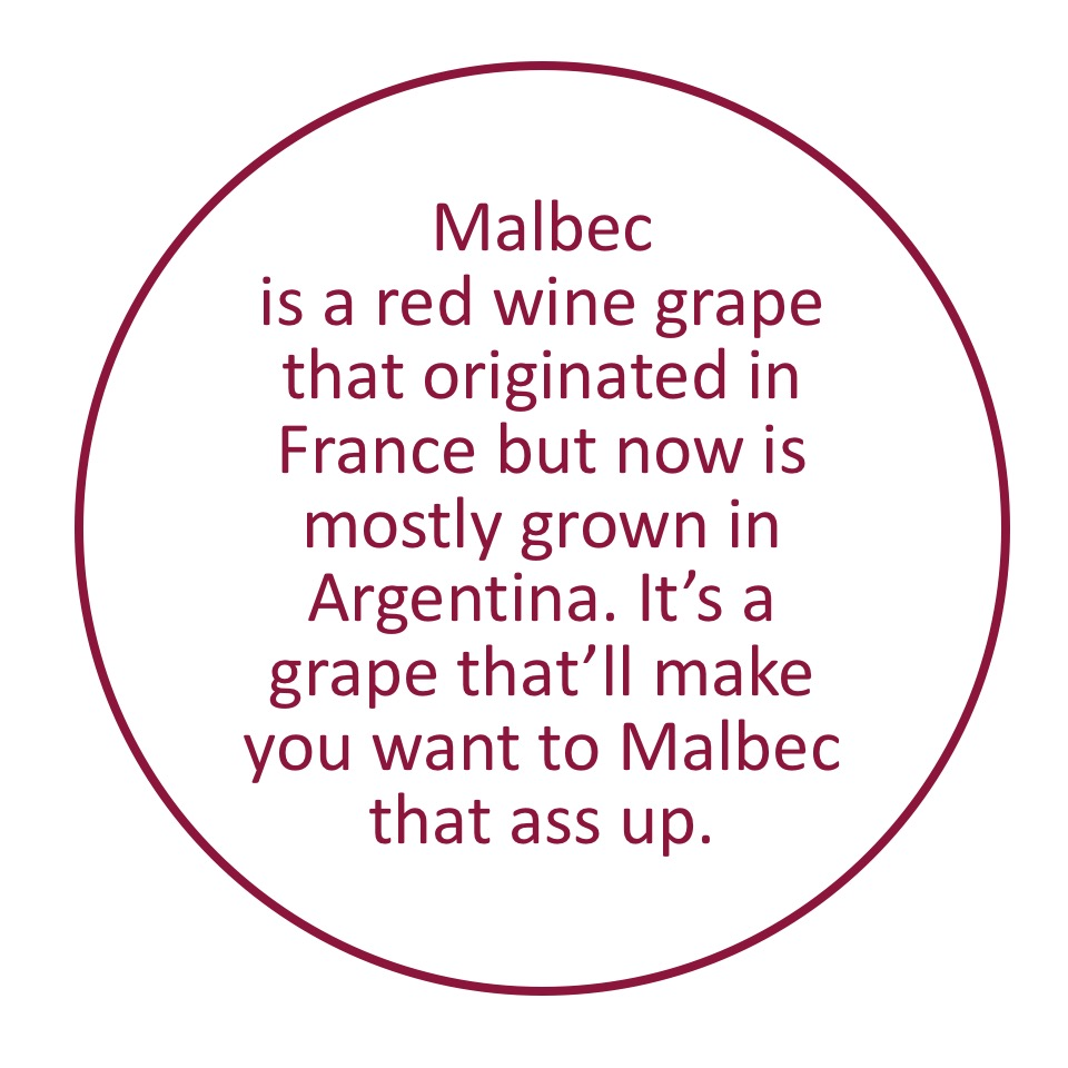 what-is-malbec.jpeg
