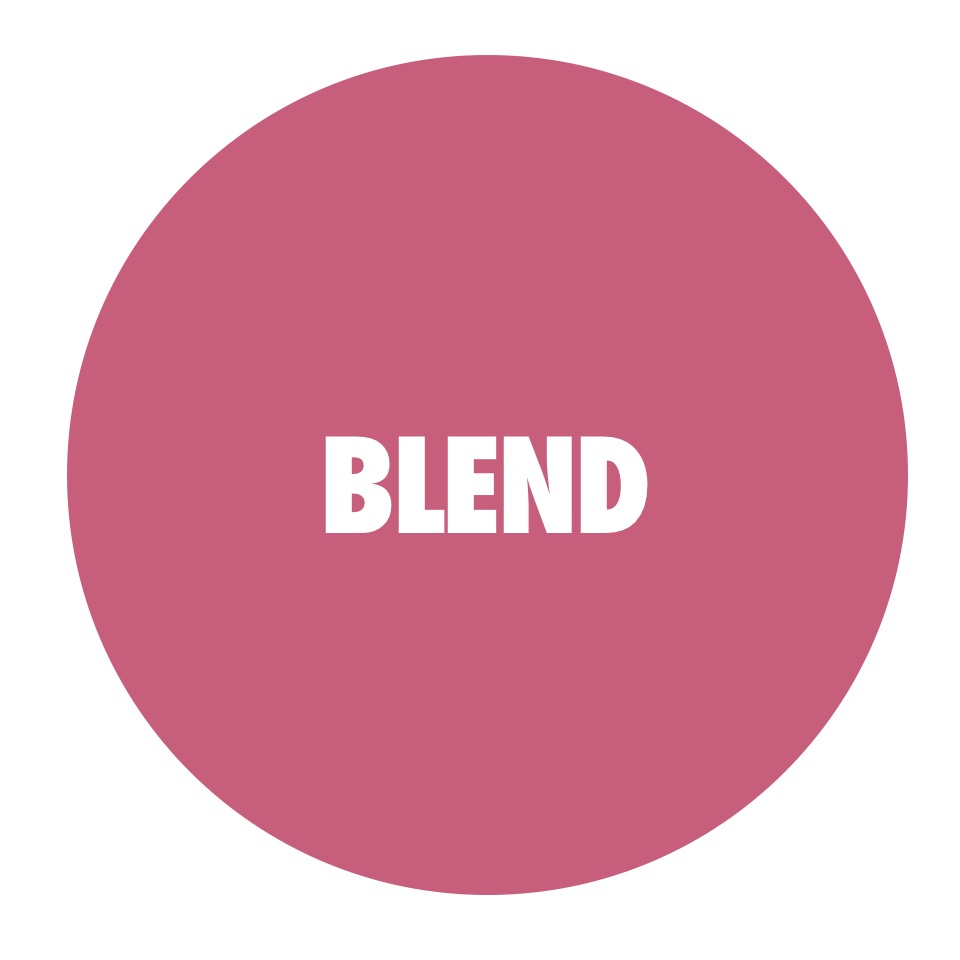 What-is-a-blend.jpeg