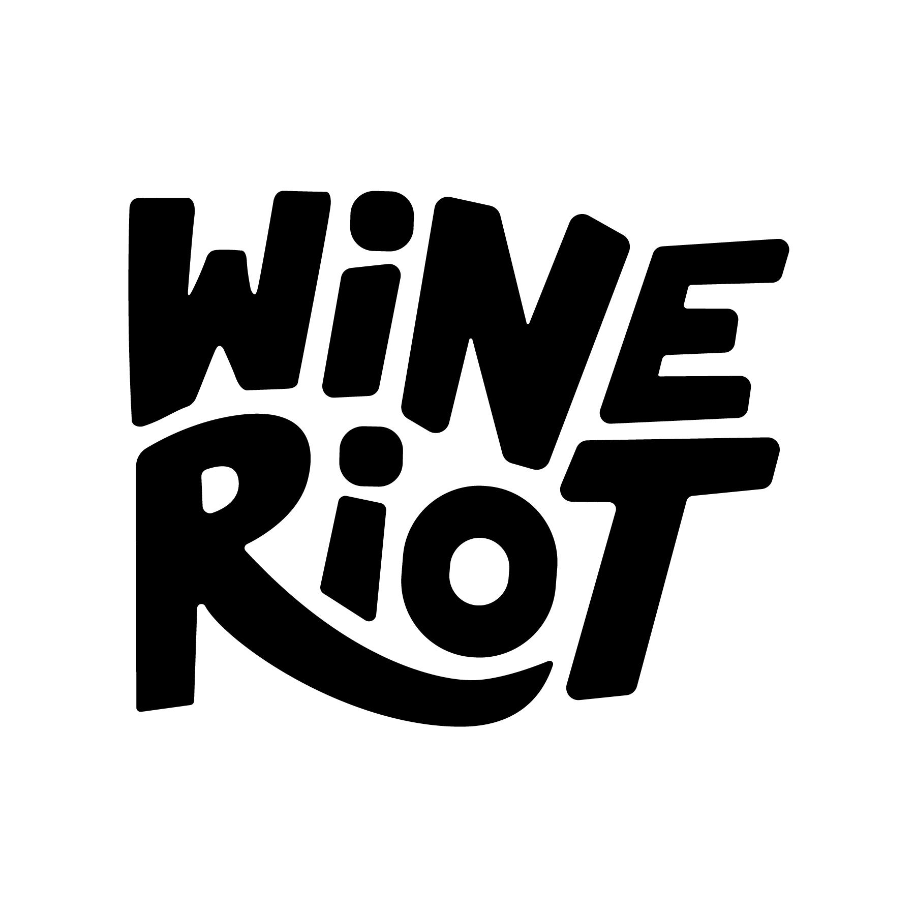 WineRiot_Logo_Black.jpg