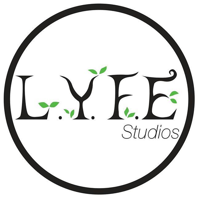 #LYFEStudios #Brooklyn #CycWall #Studio #Studios #Photgraphy #Film #Videography #Photo #Photographer #Photog #Photoshoot #Portrait #Portraits #Lifestyle #HeadShots #ProductShots