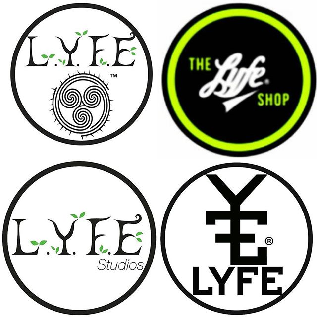 #LYFE / L.Y.F.E - stands for #LiveYoungFreeEveryday the Spiral Of LYFE consist of 3 components. #TheLYFEshop #LYFEshop @thelyfeshop our Retail Store, #LYFEstudios @thelyfestudios our Multi-faceted Studios, and #LYFEClothingCo @lyfeclothingcompany our Retail Clothing Brand. These components are what  make up #TheLYFEcompany @thelyfecompany a NYC Independent Creative Agency. #LiveYoungFreeEveryday #LYFE #Complex #Hypebeast #Fashion #agendashow #agenda #capsule #capsuleshow #magictradeshow #slamxhype #highsnobiety #massappeal #newgeneration #brand #company #enterprise #empire