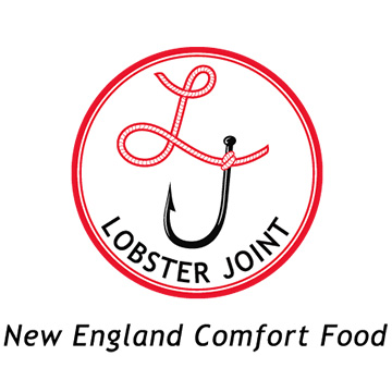 lobsterjoinst copy.jpg
