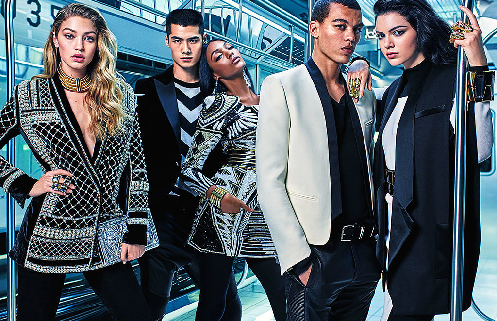 Balmain-HM-Collaboration.jpg