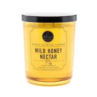 dw-home-candles-canada-Wild-Honey-Nectar.jpg