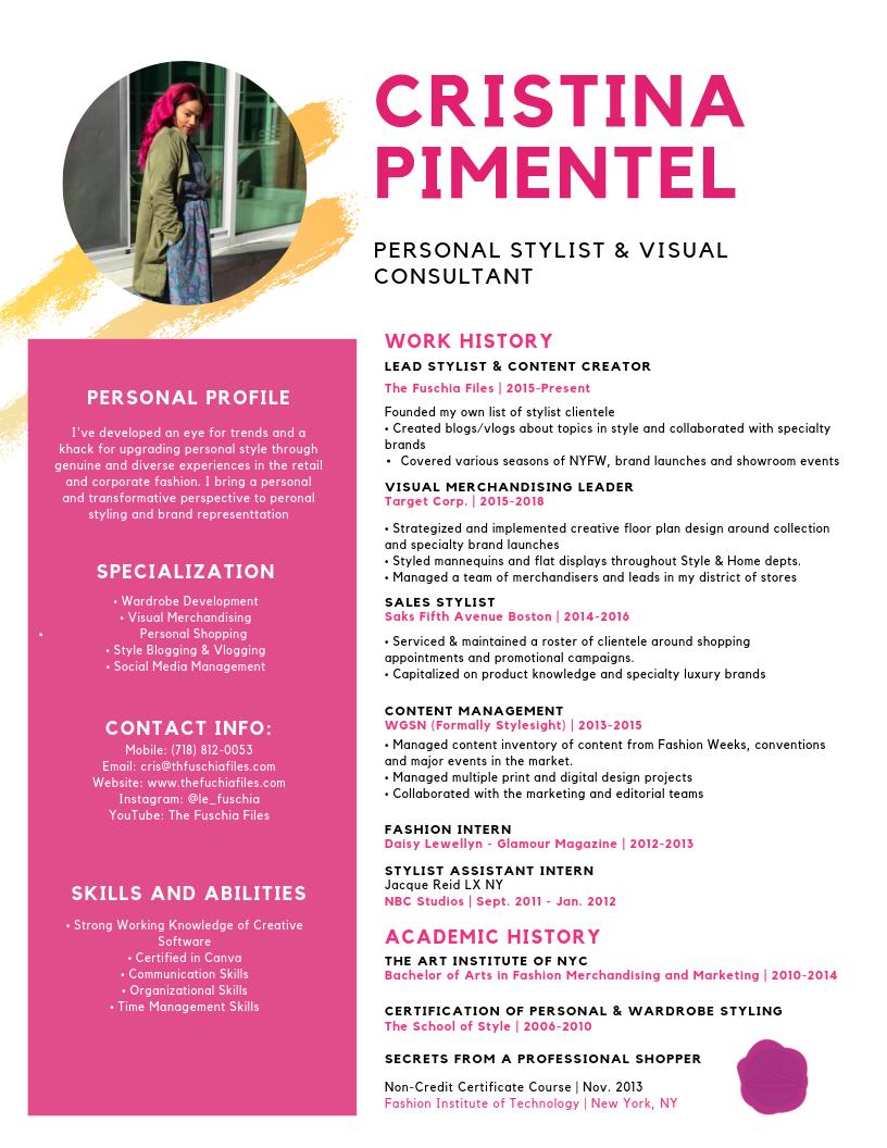 Cristina Pimentel.png