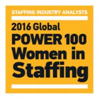Power100_Logo16.png