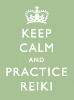 keep-calm-practice-reiki_1_orig.jpg