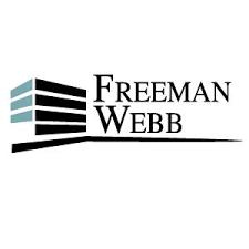 Freeman Webb Real Estate