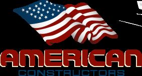 american constructors.png