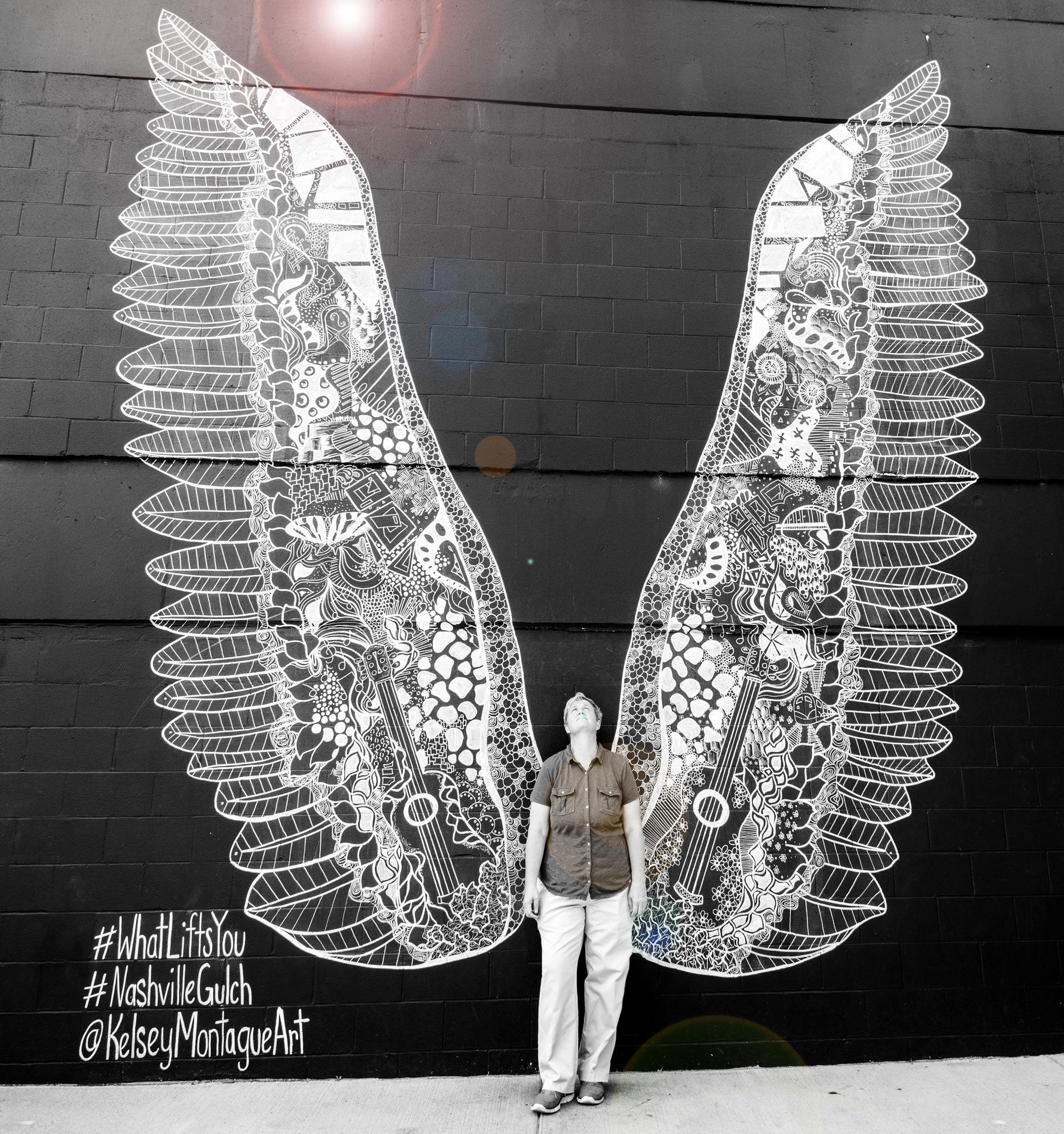 me-with-wings.jpg