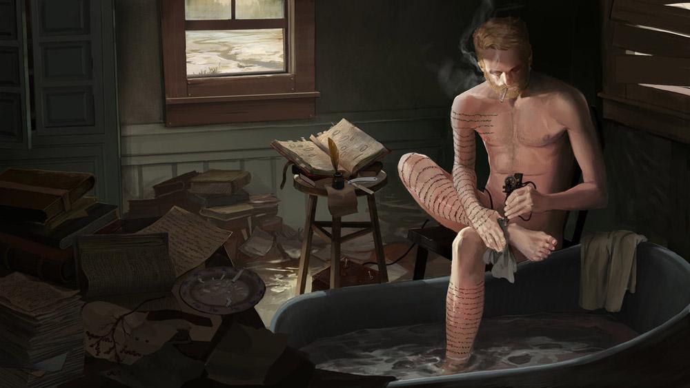 Michael-MacRae-Visual-Atelier-8-10.jpg