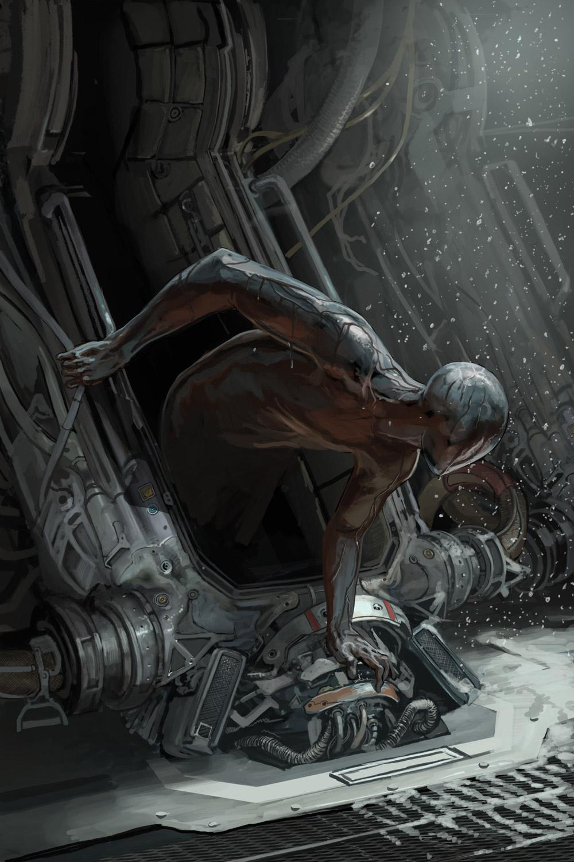 Michael-MacRae-Visual-Atelier-8-7.jpg