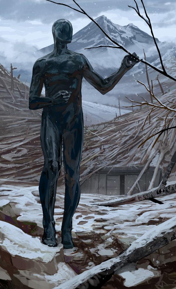 Michael-MacRae-Visual-Atelier-8-9.jpg