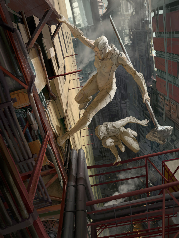 Michael-MacRae-Visual-Atelier-8-4.jpg