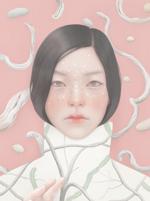 Hsiao-Ron Cheng-Visual Atelier 8-1.jpg