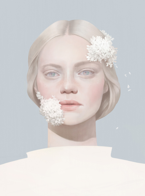 Hsiao-Ron Cheng-Visual Atelier 8-4.jpg