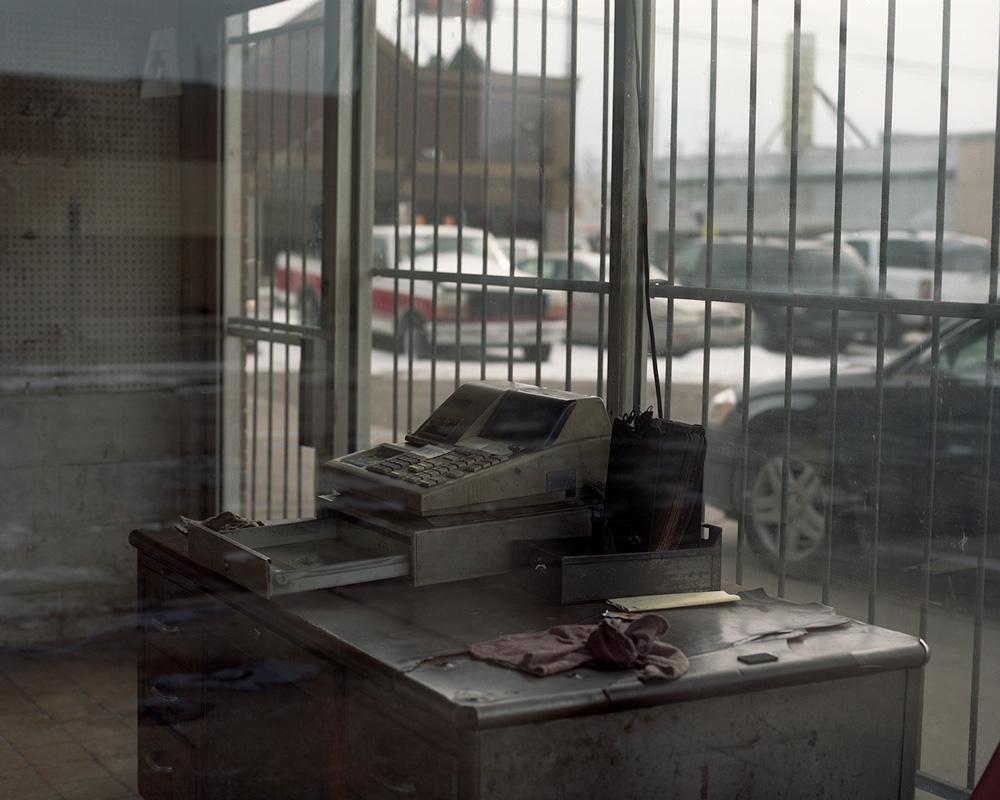 Jarod-Lew--Photography--Visual-Atelier-8-25.jpg