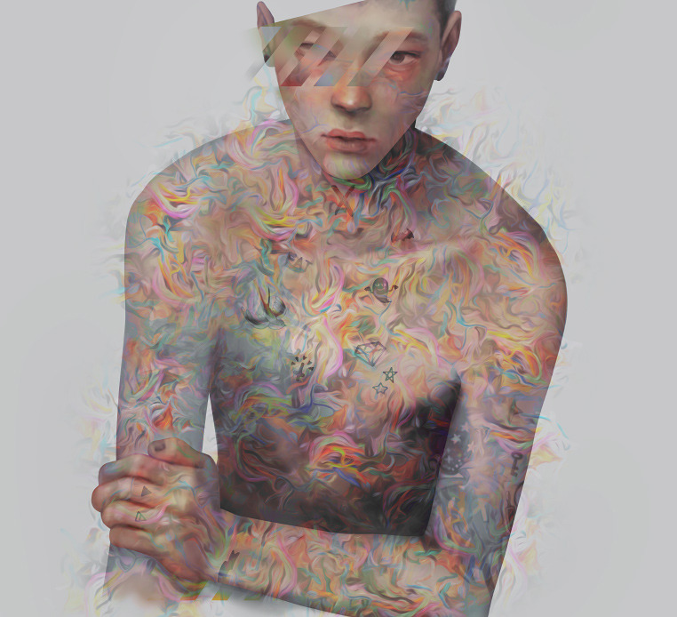 Xhxix-Art-Visual Atelier 8-13.jpg
