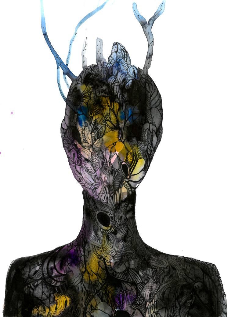 Le-nevralgie-costanti-visual atelier8-12.jpg