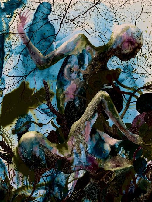 Le-nevralgie-costanti-visual atelier8-15.jpg