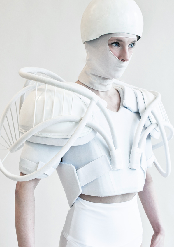 Julia Krantz-Visual Atelier 8-1.jpg