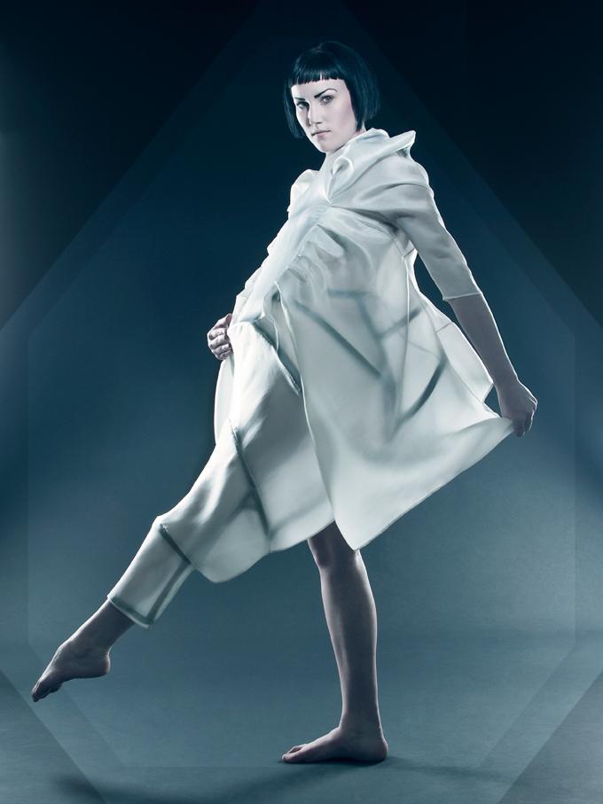 Julia Krantz-Visual Atelier 8-2.jpg
