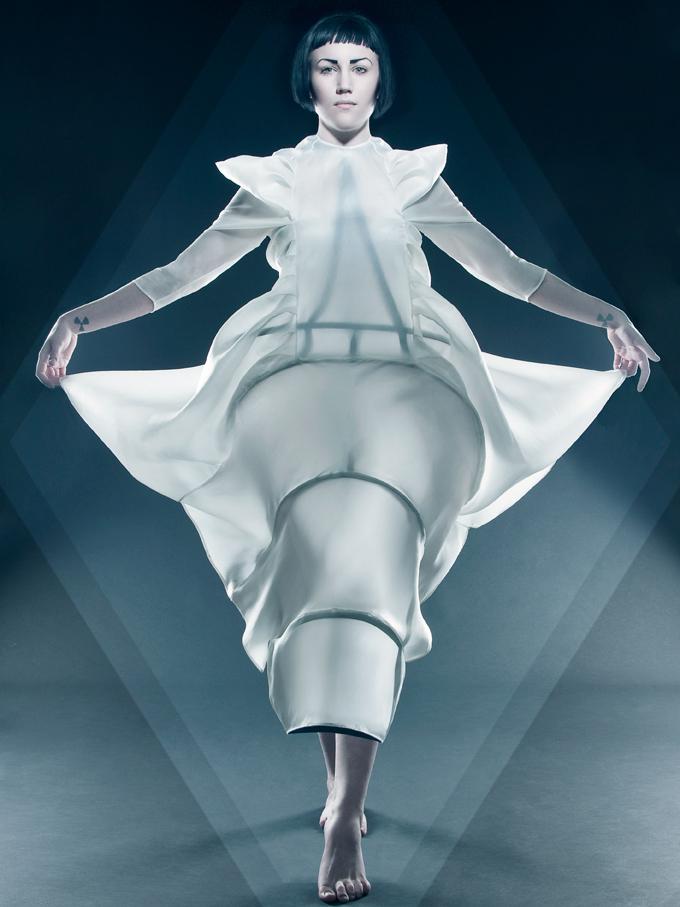 Julia Krantz-Visual Atelier 8-4.jpg