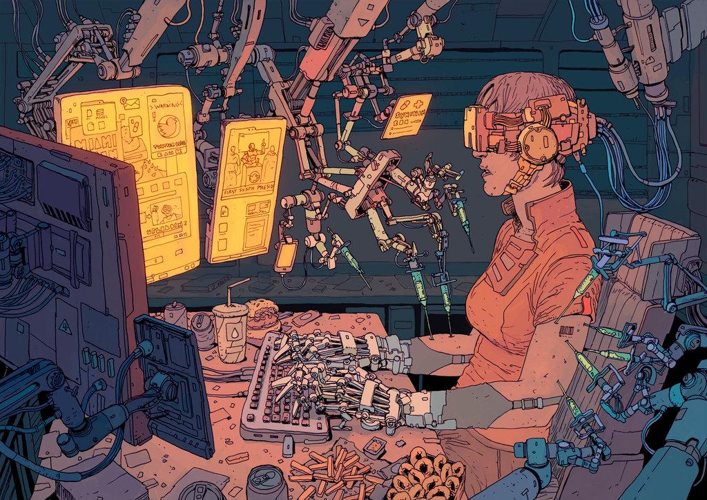 Josan Gonzalez-Visual Atelier 8-2.jpg