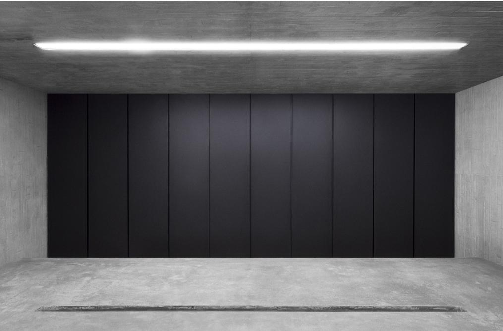 Nicolas-Andreas-Taralis-Visual+Atelier+8-33.jpg