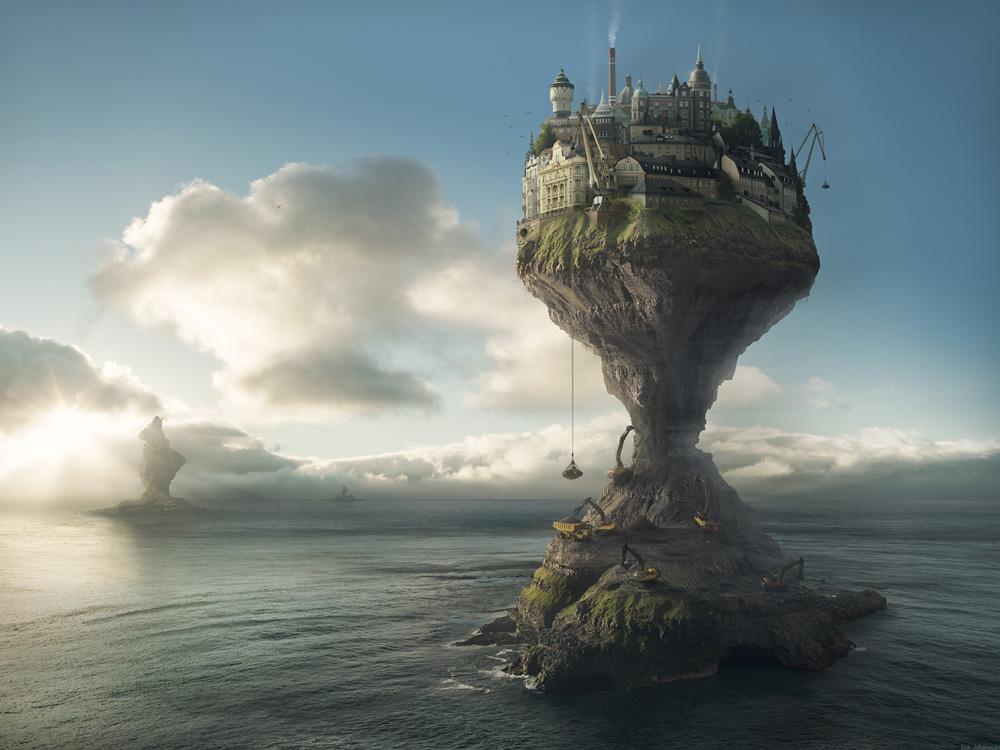 Erik-Johansson-Visual-Atelier-8-3.jpg