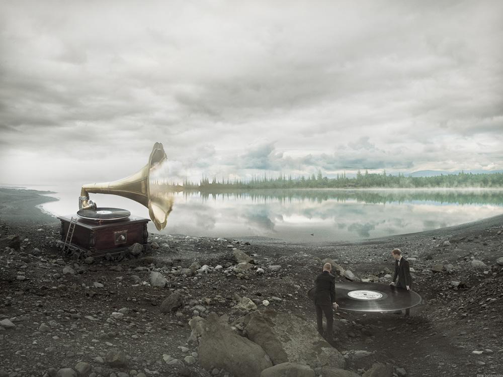 Erik-Johansson-Visual-Atelier-8-9.jpg