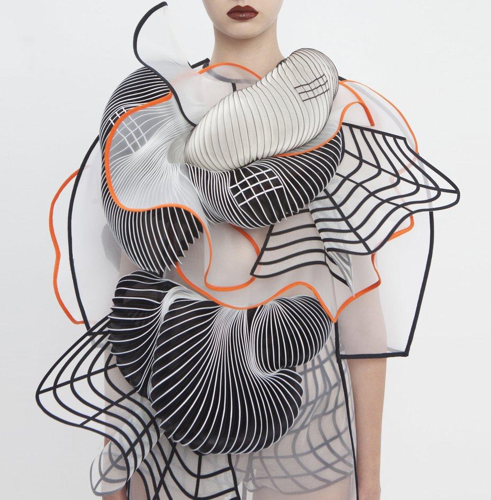 Noa Raviv-Visual Atelier 8-2.jpg
