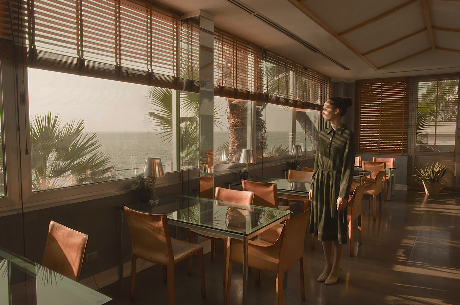 Cristina Coral-Visual Atelier 8-25.jpg