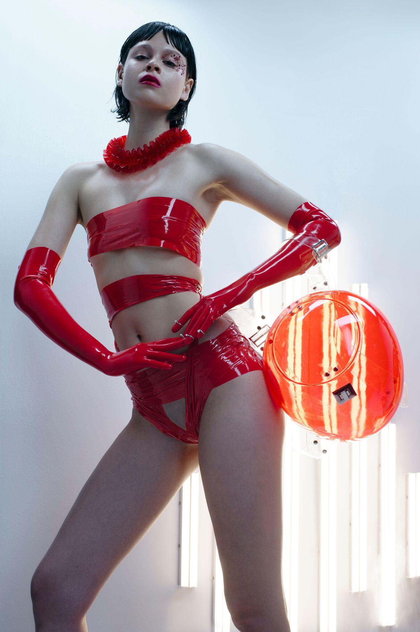 ILANIO-Visual Atelier 8-7.jpeg