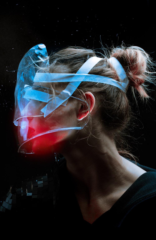 Alexander-Berdin-Lazursky-Visual-Atelier-8-4.jpg