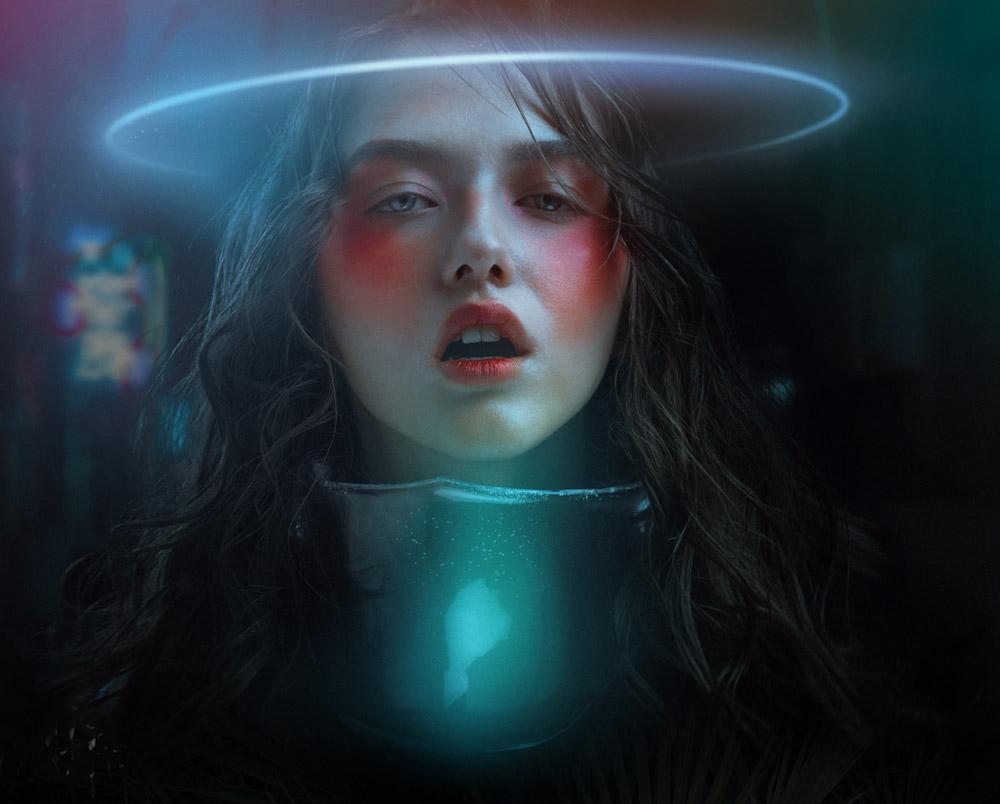 Alexander-Berdin-Lazursky-Visual-Atelier-8-6.jpg