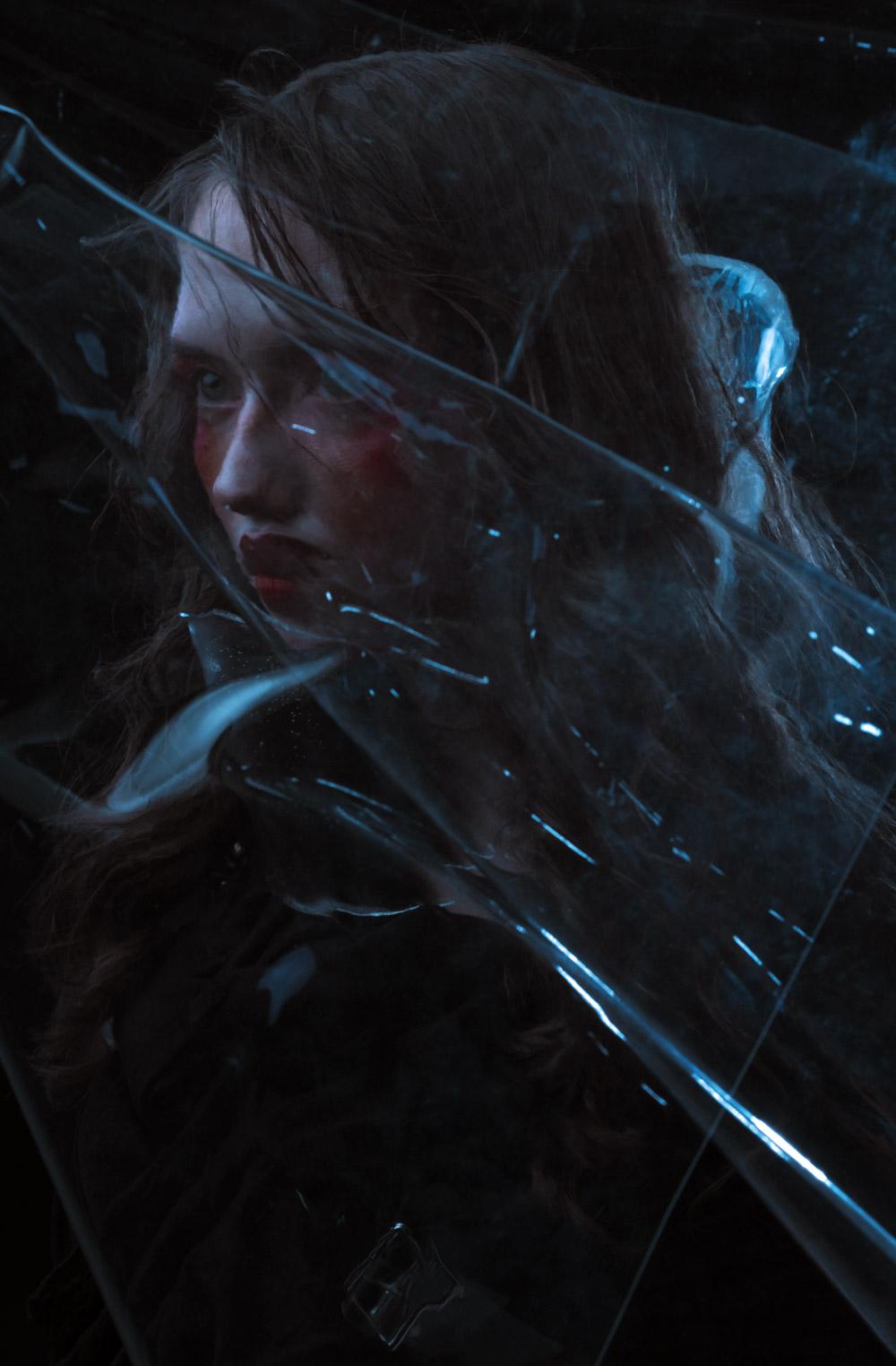 Alexander-Berdin-Lazursky-Visual-Atelier-8-8.jpg