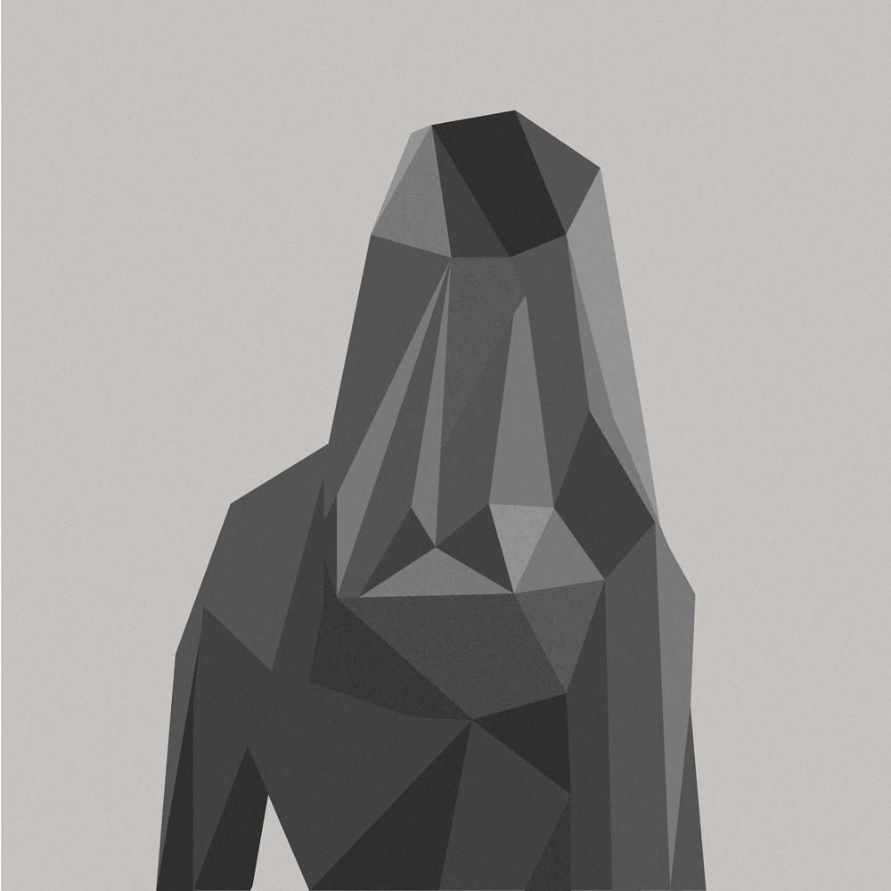 ZES-Visual-Atelier-8-Interview-1.jpg