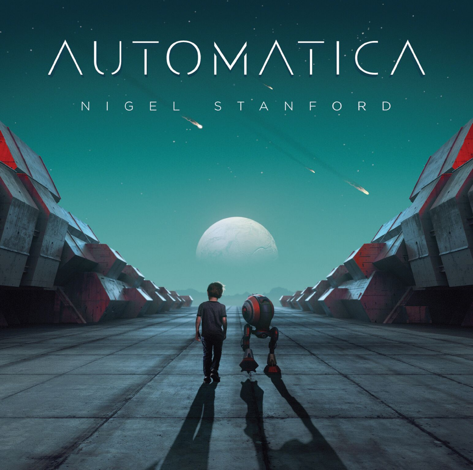 Nigel Stanford-Visual Atelier 8-Interview-4.jpeg
