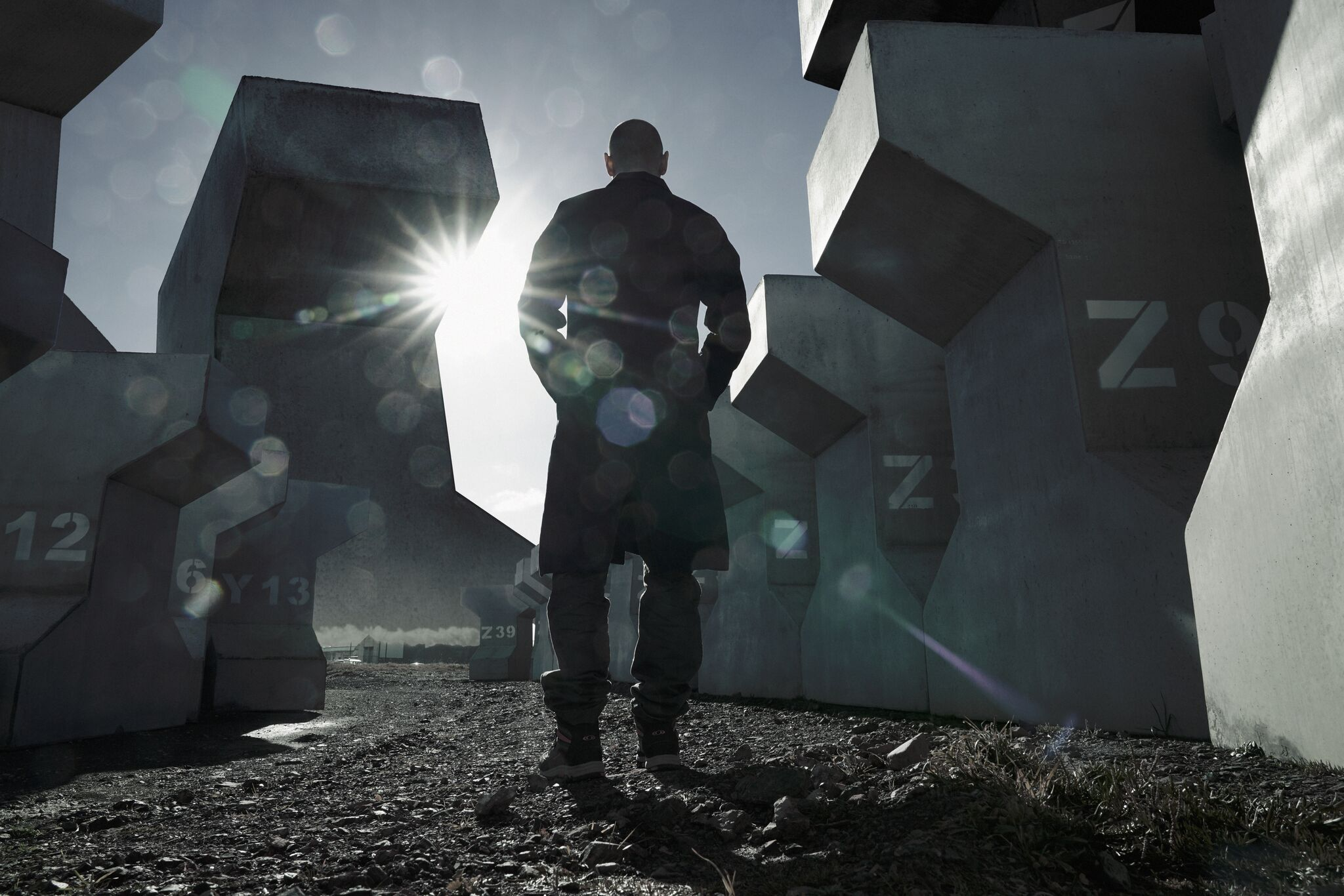 Nigel Stanford-Visual Atelier 8-Interview-8.jpeg