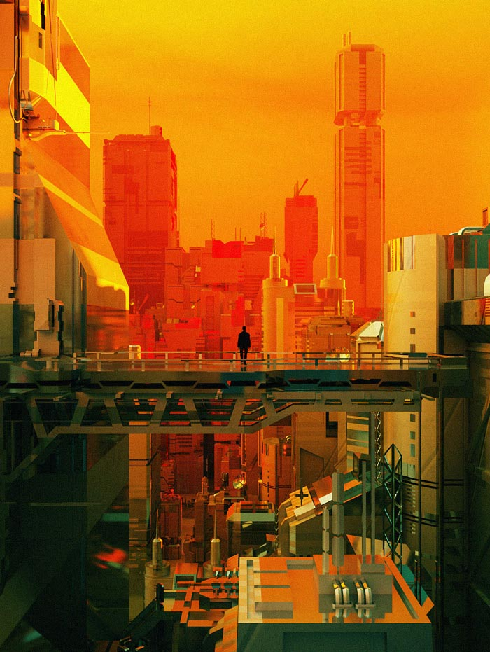 Abel-Chan-Arce-Polygonatic-Sci-Fi-Art-Visual-Atelier-8-3.jpg