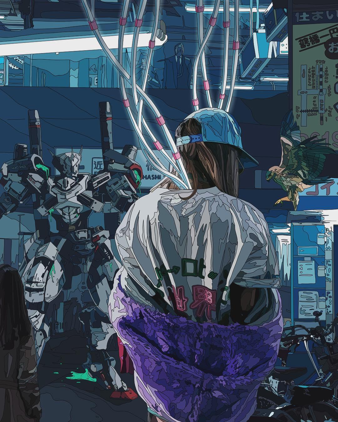 Mad-Dog-Jones-Michah Dowbak-Visual-Atelier-8-5.jpg