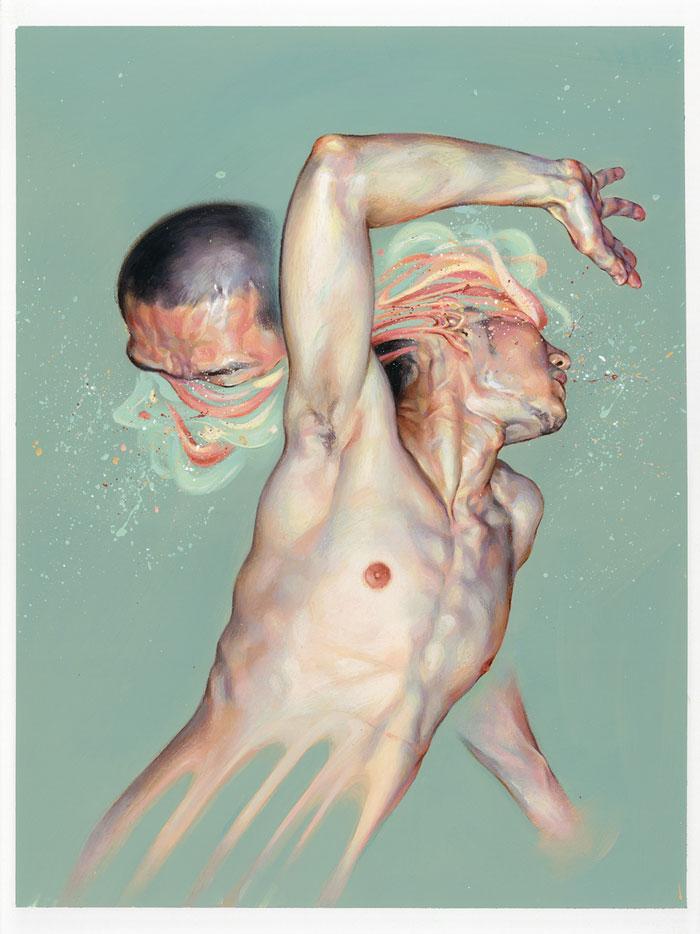 WanJin-GIM-Art-Korea-Body-Visual-Atelier-8-1.jpg