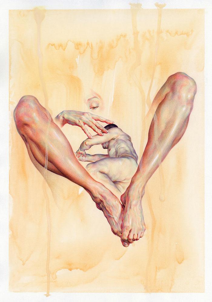 WanJin-GIM-Art-Korea-Body-Visual-Atelier-8-3.jpg