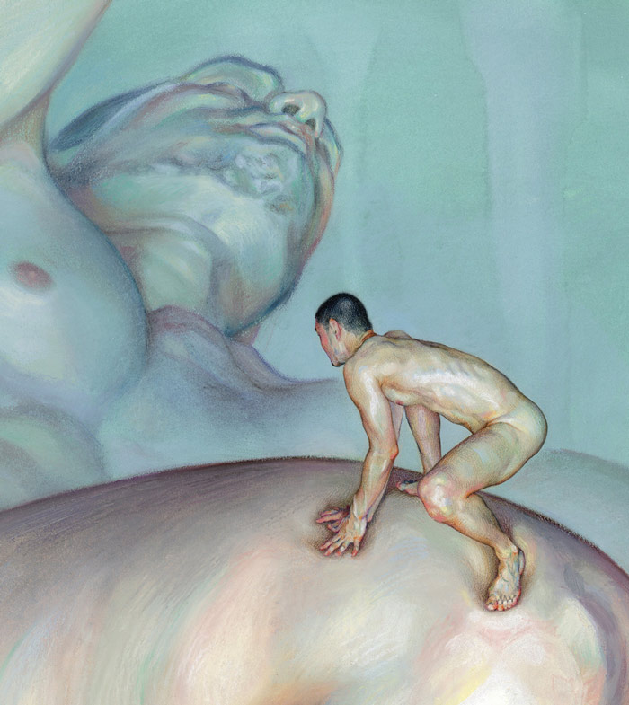 WanJin-GIM-Art-Korea-Body-Visual-Atelier-8-5.jpg