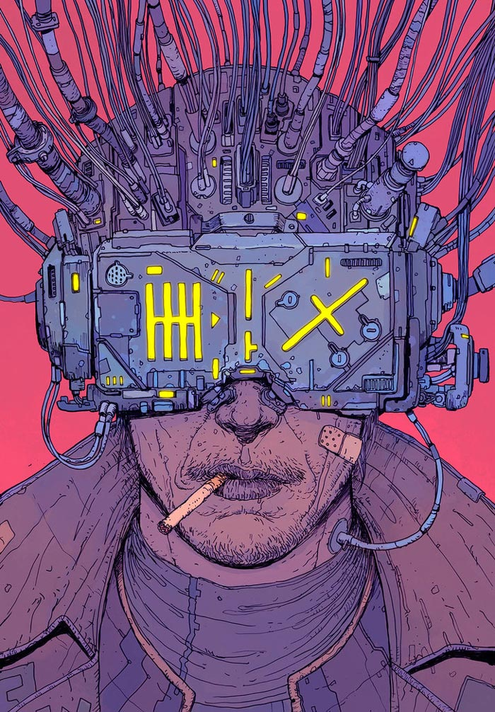Josan+Gonzalez-Illustrator-Spain-RetroFuturistic-Comics-Visual+Atelier+8-9 15.33.49.jpg