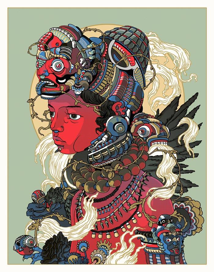 Raul+urias-Art-Visual-Atelier-8-2.jpg