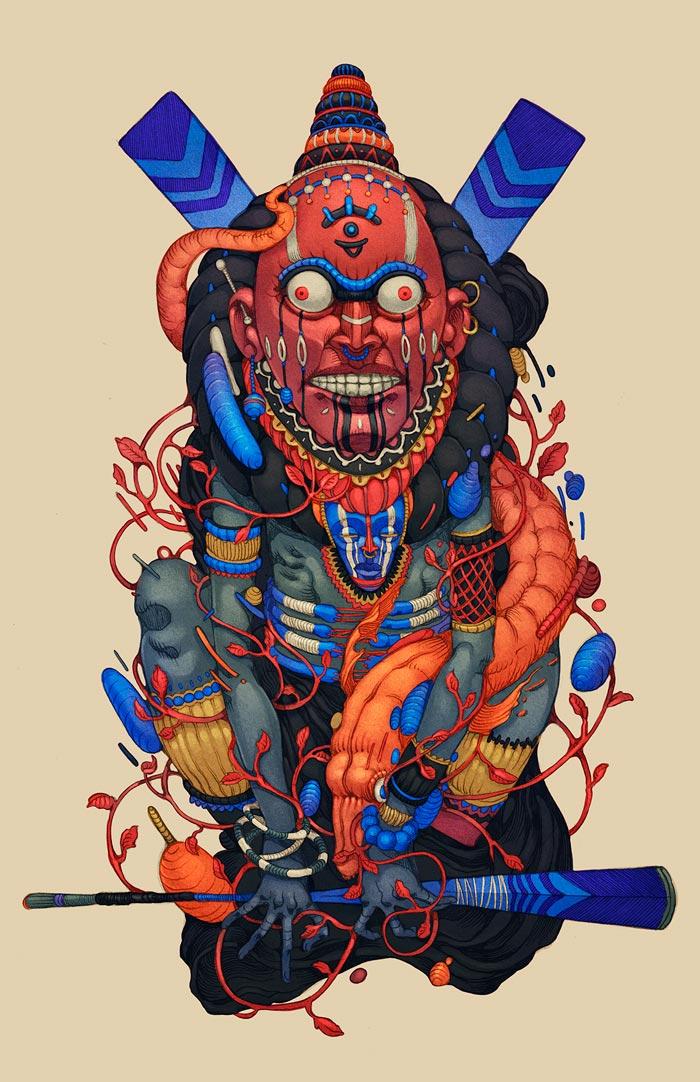 Raul+Urias-Art-Visual-Atelier-8-3.jpg